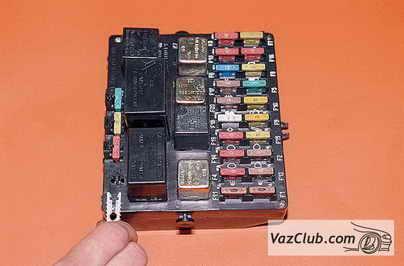 Электрические схемы подстанций 35 кв Предохранители лада гранта монтажный блок предохранитель это электрический...