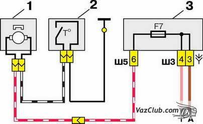 Схема включения винтелятора ваз 2109 | Схемы котлов: http://larry.sytes.net/shema-vklyucheniya-vintelyatora-vaz-2109/