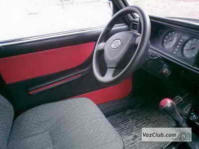 Перетяжка авто сидения своими руками