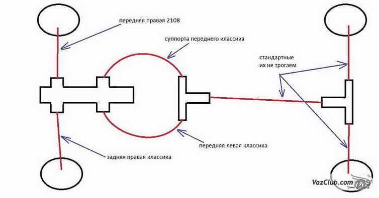Схема тормозной системы мерседес 208 также искал инструкция по эксплуатации ваз 21033 план работы библиотеки на 2009...