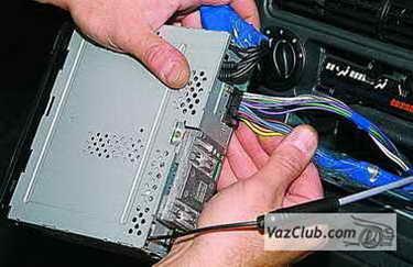 http://www.vazclub.com/images/samara2/tyuning/magnitola-10.jpg